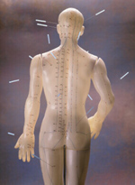 acupuncture FAQs
